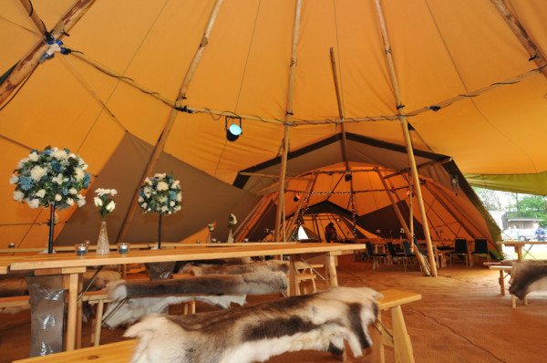 DIY-decor-inside-tipi