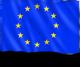 Vsi deli so narejeni v EU