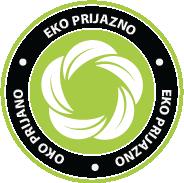 eko-prijazno