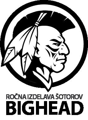 logo-BIGHEAD