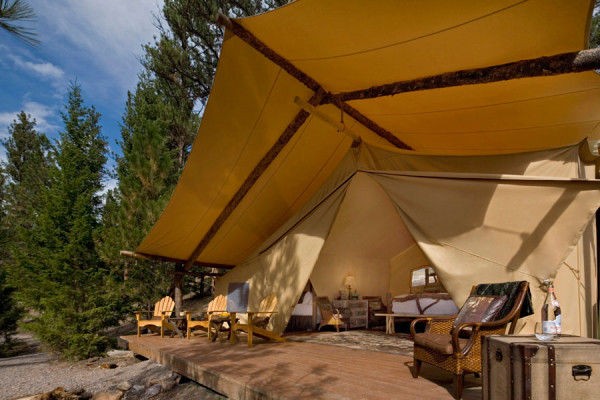 luxuryglampingtents-camp-tent