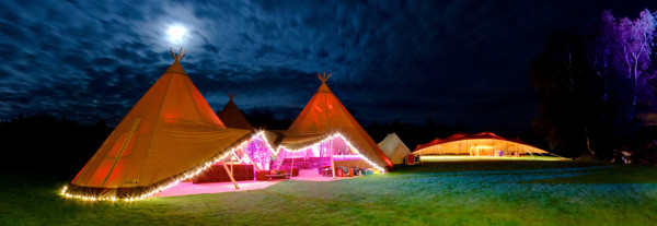 teepee-hire-for-tipi-weddings-and-other-events